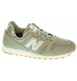 New balance New Balance Sneaker ( 36 t/m 42 ) 191NEW01