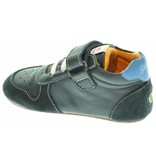 Shoes-Me Shoes Me Eerste Stapje ( 19 t/m 22 ) 191SHO03