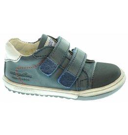 Shoes-Me Shoes Me Sneaker ( 22 t/m 24 ) 191SHO07