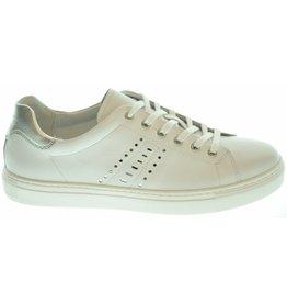 Nero Giardini Nerogiardini Sneaker (37 t/m 40) 191NER11