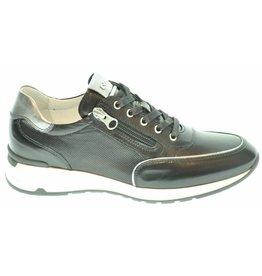 Nero Giardini Nerogiardini Sneaker (36 t/m 41) 191NER03