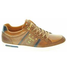 Pantofola Doro PantofolA d'Oro Sneakers ( 41 t/m 44 ) 191PAD01