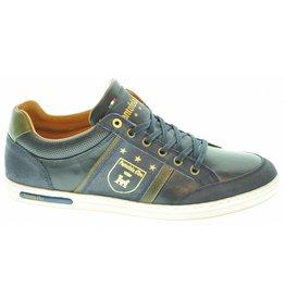 Pantofola Doro PantofolA d'Oro Sneakers ( 41 t/m 45 ) 191PAD02
