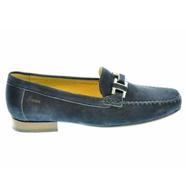 Sioux Sioux Loafer (38 t/m 41) 211SIO06