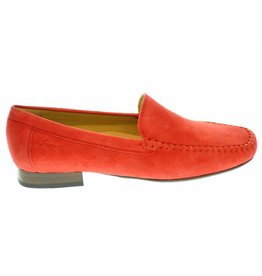 Sioux Sioux Loafer (37 t/m 40.5) 191SIO02