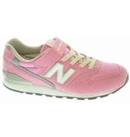 New balance New Balance Sneaker ( 28 t/m 35 ) 191NEW11