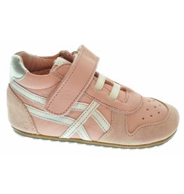 Shoes-Me Shoes Me Eerste Stapje ( 19 t/m 22 ) 191SHO01