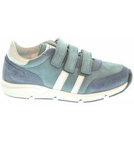 Hip Hip Sneaker (32 t/m 39) 191HIP06