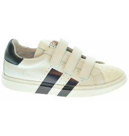 Hip Hip Sneaker (33 t/m 40) 191HIP05