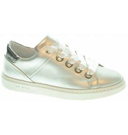 Hip Hip Sneaker (32 t/m 39) 191HIP03