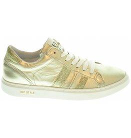 Hip Hip Sneaker (32 T/M 39) 191HIP02