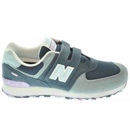 New balance New Balance Sneaker ( 28 t/m 35 ) 191NEW14