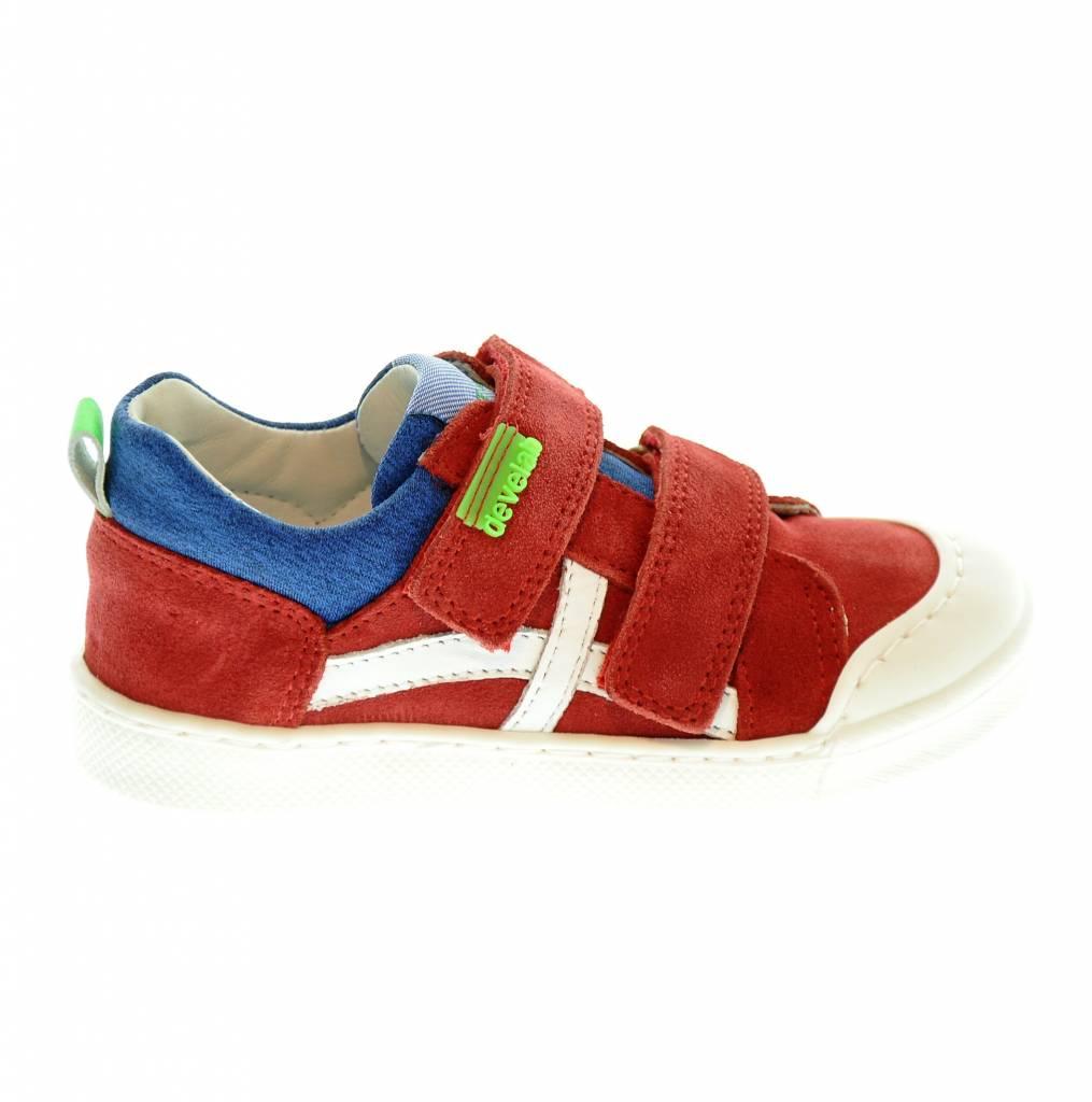 Develab Kinderschoenen.Develab Schoenen 23 T M 27 191dev06 Zandbergen Shoes