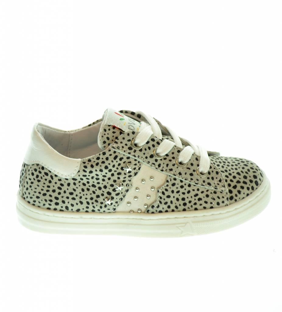 Develab Kinderschoenen.Develab Schoenen 23 T M 27 191dev08 Zandbergen Shoes
