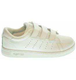 K-Swiss Sneaker ( 28 t/m 35 ) 191SWI05