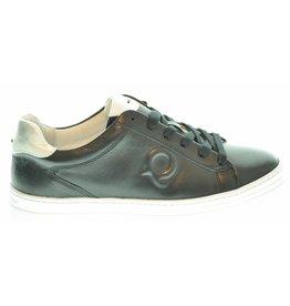 AQA Aqa Sneaker (36 t/m 40) 191AQA05