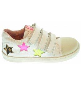 Shoes-Me Shoes Me Sneaker ( 25 t/m 30 ) 191SHO08