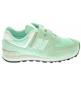 New balance New Balance Sneaker ( 28 t/m 35 ) 191NEW12