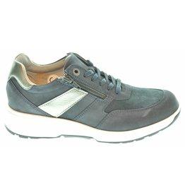 Xsensible Xsensible Sneaker ( 36 t/m 42 ) 191XEN03