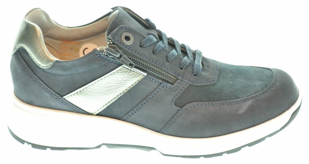36 42 191xen03 Tm Shoes Xsensible Sneaker Zandbergen aq0v7Ux