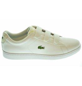 Lacoste Lacoste Sneaker (39 t/m 45) 191LAC08
