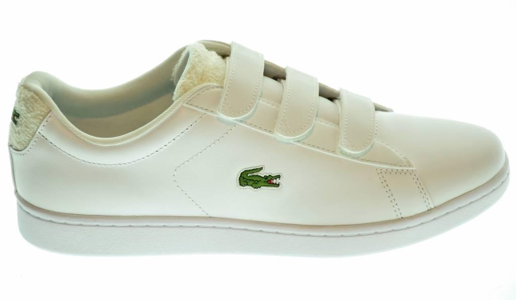 detailed look da65b 48b5e Lacoste Sneaker