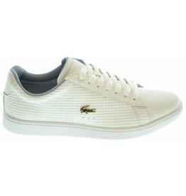Lacoste Lacoste Sneaker (36 t/m 41) 191LAC03