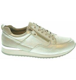 Caprice Caprice Sneaker (37 t/m 42) 191CAP04