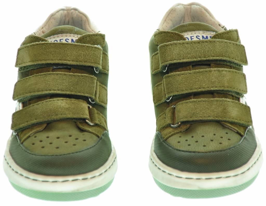 Shoes-Me Shoes Me Sneaker ( 22 t/m 26 ) 191SHO06