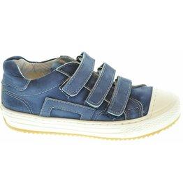 Shoes-Me Shoes Me Sneaker ( 25 t/m 32 ) 191SHO09