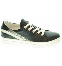 KNJR Knjr Sneakers ( 32 t/m 39 ) 191KNJ03