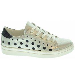 KNJR Knjr Sneakers ( 32 t/m 39 ) 191KNJ04