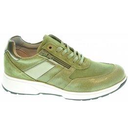 Xsensible Xsensible Sneaker ( 37 t/m 40 ) 191XEN04