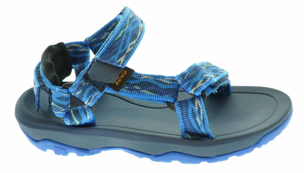 b626d267b Teva Teva Sandaal - Zandbergen Shoes