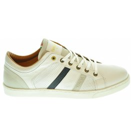 PantofolA d'Oro Sneakers ( 41 t/m 45 ) 191PAD04