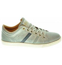 Pantofola Doro PantofolA d'Oro Sneakers ( 41 t/m 44 ) 191PAD03