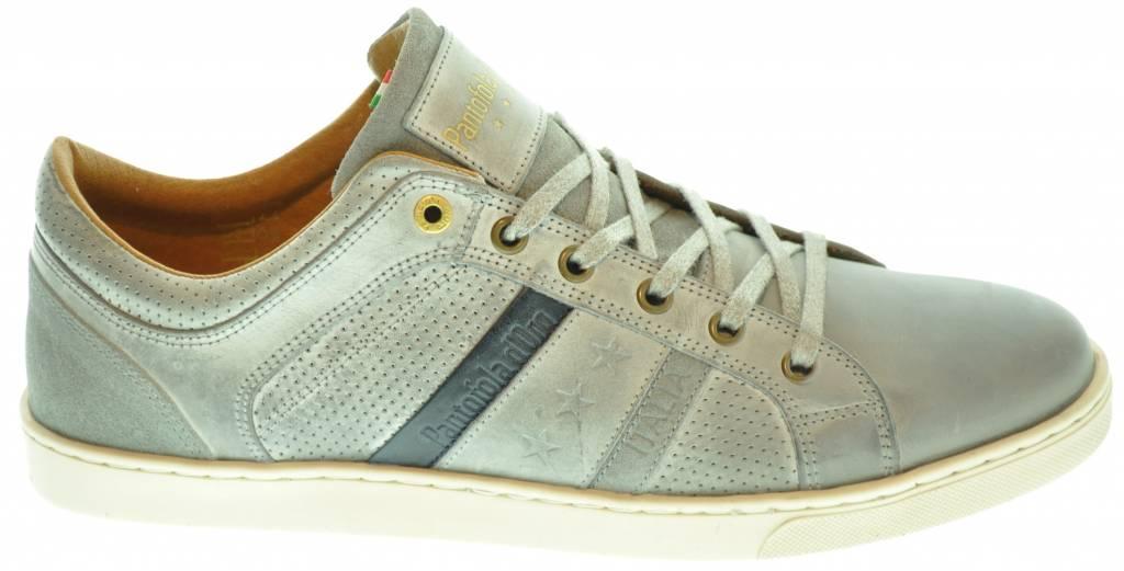 45191pad03 Tm D'oro D'oro Pantofola 45191pad03 Sneakers41 Pantofola Pantofola Tm D'oro Sneakers41 Aq54L3Rj