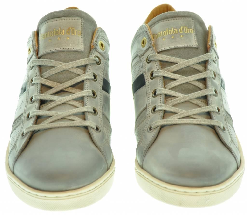 Pantofola Doro PantofolA d'Oro Sneakers ( 41 t/m 45 ) 191PAD03