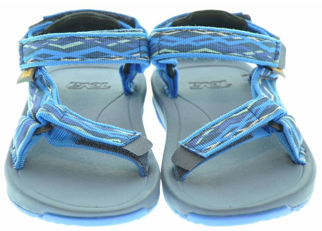 Teva Sandaal Shoes Teva Sandaal Zandbergen Teva Zandbergen Zandbergen Sandaal Sandaal Shoes Teva Shoes y8mN0vnPwO