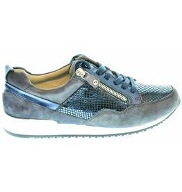 Caprice Caprice Sneaker (36 t/m 41) 191CAP03