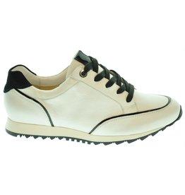 Hassia Hassia Sneaker (37 t/m 39) 191HAS09