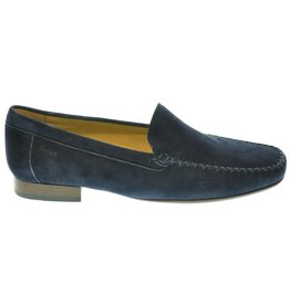 Sioux Sioux Loafer (37.5 t/m 41) 191SIO03