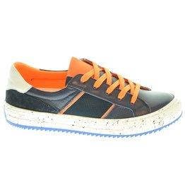 KNJR Knjr Sneakers ( 32 t/m 39 ) 191KNJ07