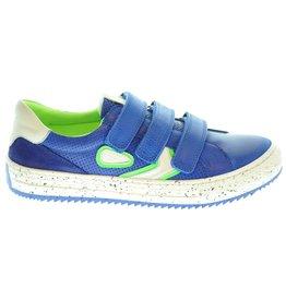 KNJR Knjr Sneakers ( 32 t/m 39 ) 191KNJ06
