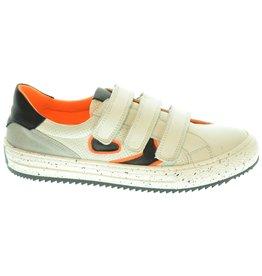 KNJR Knjr Sneakers ( 32 t/m 39 ) 191KNJ05