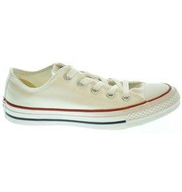 converse Converse All Star Sneakers ( 36 t/m 41 ) 191CON01
