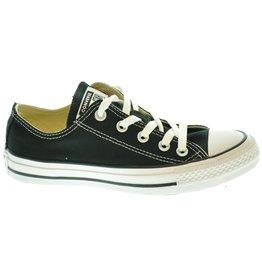 converse Converse All Star Sneakers ( 36 t/m 41 ) 191CON02