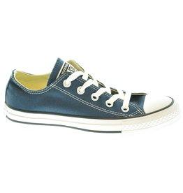 converse Converse All Star Sneakers ( 36 t/m 41 ) 191CON03