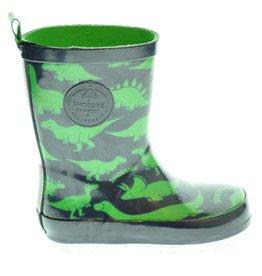 Shoes-Me ShoesMe Regenlaars (22 t/m 30) 191SHO12