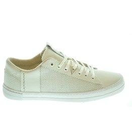 HUB Hub Sneaker (37 t/m 41) 191HUB04
